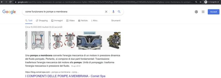 google come funzionano le pompe a membrana snipped
